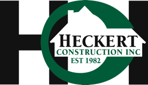 Heckert-Construction-300