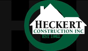 Heckert-Construction-300