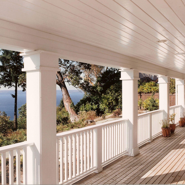 Porch (4)